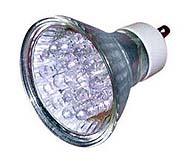 Equivalenza Lampade Led E Incandescenza.Lampadine A Led Illuminazione A Led Risparmio Luminosita Durata