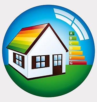 Quanto costa coibentare una casa preventivo prezzo for Costo dei materiali per costruire una casa