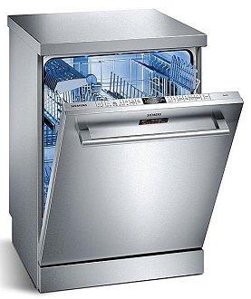 Quanto consuma una lavatrice un frigorifero una - Lavastoviglie a risparmio energetico ...