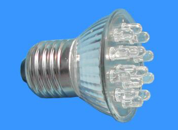 Come scegliere lampadine a basso consumo di elettricita ed alta