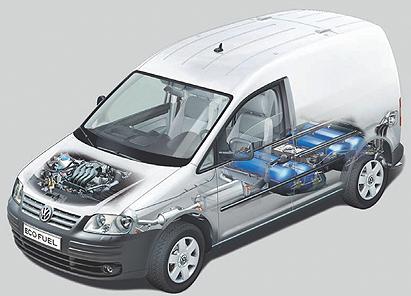 auto a idrometano e bifuel metano idrogeno vantaggi dell 39 idrometano e delle miscele con l. Black Bedroom Furniture Sets. Home Design Ideas