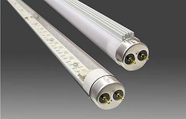Lampadine a led illuminazione a led risparmio for Tipi di lampade a led
