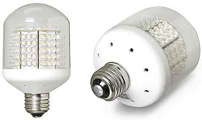 Lampadine a led illuminazione a led risparmio for Lampadine led 3 watt