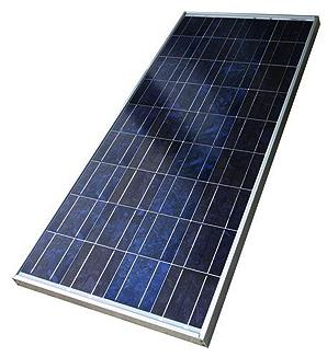 Pannelli Fotovoltaici Raffreddati Ad Acqua.Pannelli Fotovoltaici I Principali Tipi Consulente Energia Com