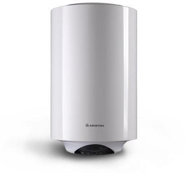 Quanto consuma una lavatrice un frigorifero una for Come convogliare uno scaldabagno