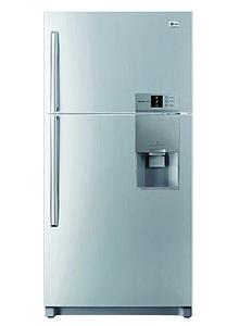 Quanto costa e consuma un frigorifero a due porte no frost - Migliori frigoriferi combinati ...