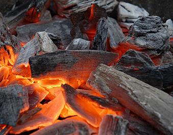 Realt o fantasia caldaie a gassificazione o a fiamma for Caldaie domestiche a idrogeno