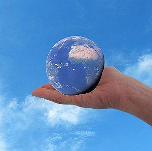 Obbligo certificato energetico in compravendita e affitto - Certificazione energetica e contratto di locazione ...