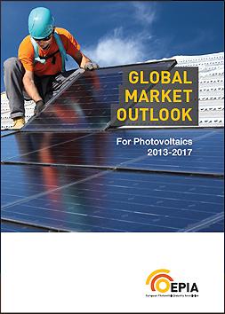 statistiche, rapporti, analisi su fotovoltaico, eolico