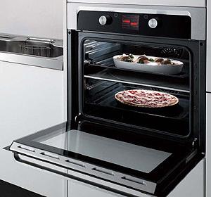 Quali sono i migliori forni a microonde per prezzi - Forno tradizionale e microonde insieme ...