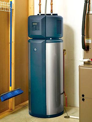Incentivi sostituzione scaldabagno con conto termico quali contributi conto energia per chi - Scaldabagno elettrico basso consumo ...