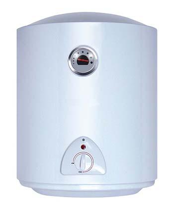 I migliori scaldabagni elettrici installazione climatizzatore - Scaldabagno elettrico istantaneo ...