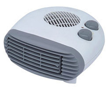 Come riscaldarsi con le stufe portatili analizziamo il rendimento ed il comfort delle varie - Stufe elettriche basso consumo ...