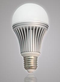 Quali sono le migliori lampadine a led come scegliere le for Faretti a risparmio energetico