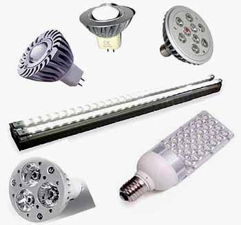 Quali sono le migliori lampadine a led come scegliere le for Lampadine led costo