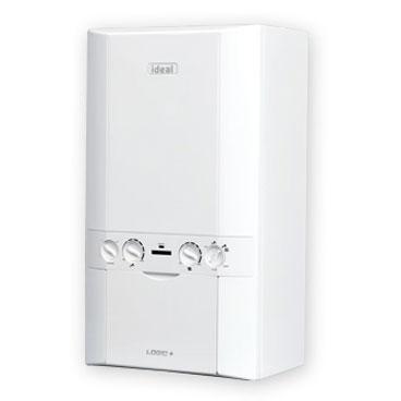 Quanti litri di gas consuma una caldaia infissi del for Quanti kw per riscaldare 200 mq