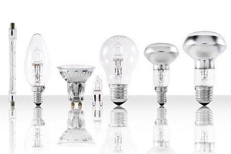 Lampadine A Led Quanti Watt.Quanti Watt Consuma Una Lampada Alogena Il Consumo Elettrico In Kwh