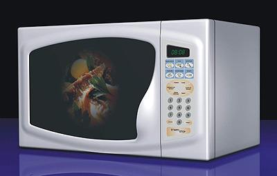 Quali sono i migliori forni a microonde per prezzi - Forno microonde e tradizionale insieme ...
