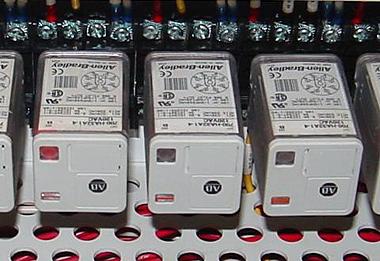 Schema Elettrico Per Domotica : Schema elettrico di un impianto domotico quale e lo schema di un