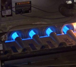 Quanto pesa un litro di benzina? - Tecnologie per l Ambiente