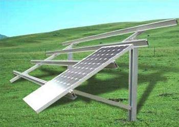 Quanti mq occorrono per un impianto fotovoltaico di tot kw for Quanti kw per riscaldare 200 mq