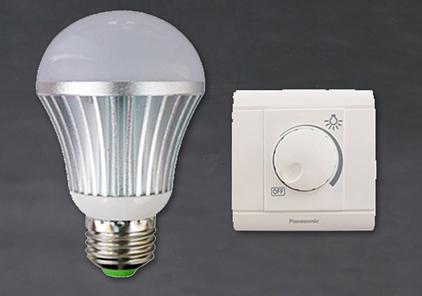 Schema Elettrico Dimmer : Come dimmerare i faretti led i migliori dimmer per lampadine e