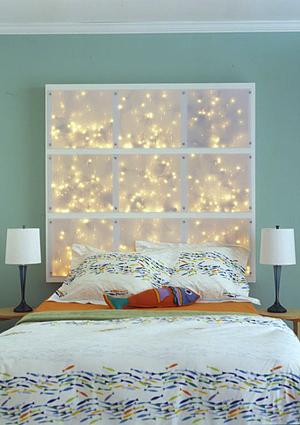 Come Fare Un Illuminazione A Led Della Casa Idee Per Illuminazione Creativa Dei Vari Ambienti Zone Di Colore E Luci Indirette Consulente Energia Com
