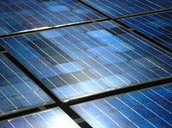 Schema Elettrico Impianto Fotovoltaico 6 Kw : Quanti pannelli occorrono per un impianto fotovoltaico come