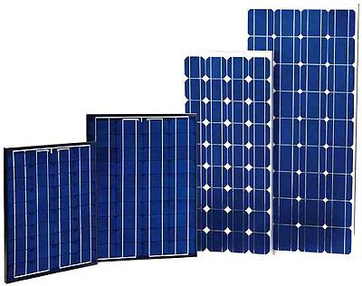 Quanti mq occorrono per un impianto fotovoltaico di tot kw for Conversione are mq