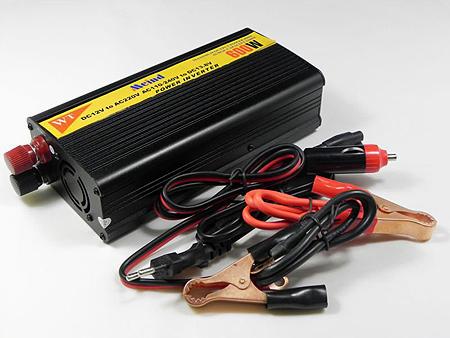 Schema Collegamento Fotovoltaico : Come collegare l inverter alla batteria collegamento con cavi fra