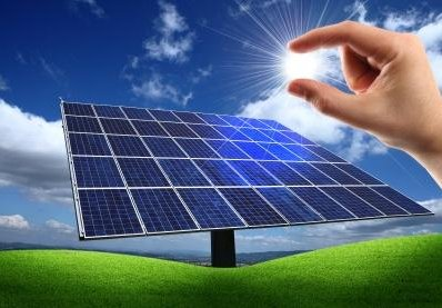 Quanti Watt Produce Un Pannello Fotovoltaico Stima Della