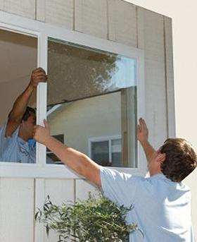 Quanto costa installare i doppi vetri spesa per la sostituzione dei vecchi vetri alle finestre - Quanto costa una porta finestra in pvc ...