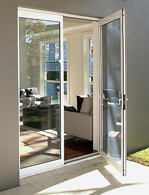 Quanto costa sostituire gli infissi di porte e finestre - Quanto costa una porta finestra ...