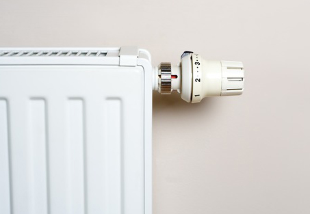 Il meglio di potere termosifone elettrico a olio quanto - Termosifone elettrico a parete ...