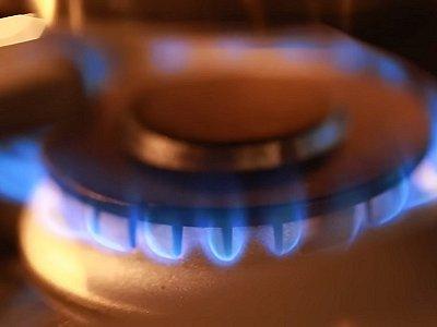 Quanto costa installare una caldaia a gas nuova il prezzo for Quanto costa costruire una nuova casa