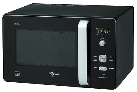Quanto consuma un forno a microonde il consumo di elettricita 39 orario in kwh e la potenza - Cucinare a microonde ...