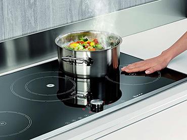 Quanto consuma un forno elettrico i watt di elettricita 39 assorbiti da un forno elettrico fanno - Forno a induzione consumi ...