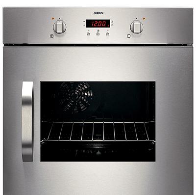 Quanto consuma un forno elettrico i watt di elettricita - Forno elettrico con microonde ...
