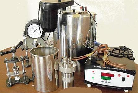 Qual 39 e 39 la differenza tra potenza nominale e al focolare for Caldaie domestiche a idrogeno