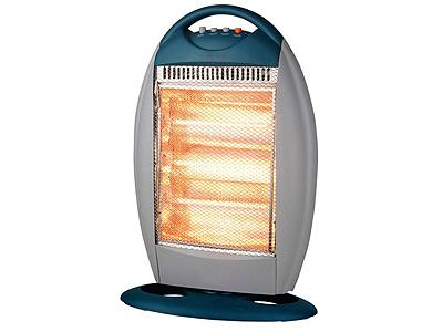 Come riscaldarsi con le stufe portatili analizziamo il rendimento ed il comfort delle varie - Stufe elettriche al quarzo ...