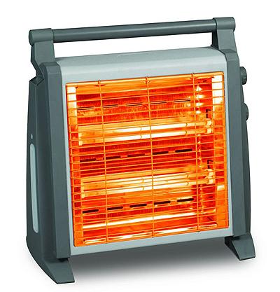 Che vantaggi hanno le stufe al quarzo nello scaldare una stanza i bassi consumi delle lampade - Stufe elettriche al quarzo ...