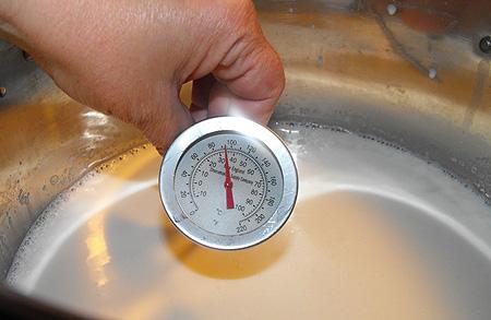 Vasca Da Bagno Quanti Litri : Come dimensionare un boiler elettrico per l acqua calda sanitaria