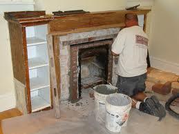 Come autocostruire un caminetto fai da te istruzioni e for Camino aria calda fai da te