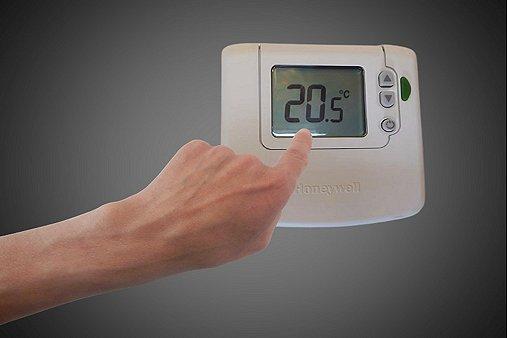 Qual e 39 la temperatura migliore d 39 inverno in un - Qual e il miglior riscaldamento per casa ...
