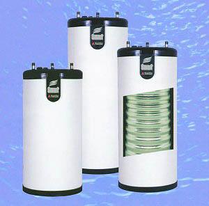 Dimensionamento caldaia per acqua calda sanitaria infissi del bagno in bagno - Acqua calda per andare in bagno ...