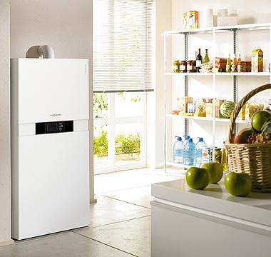 Meglio una caldaia con accumulo o istantanea differenze - Costo impianto idraulico casa 150 mq ...