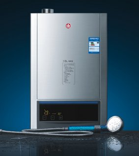 Boiler elettrico istantaneo top touch screen design for Leroy merlin scaldabagno