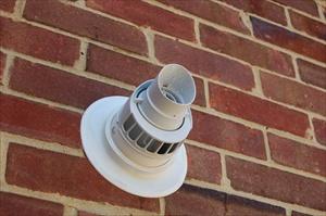 In cosa consiste la manutenzione di una caldaia a gas for Controllo fumi caldaia