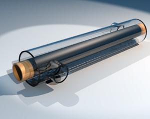 Lo scambiatore di calore per sistemi solari termici - Scambiatori di calore aria aria casa ...