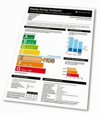 Caldaia a condensazione che classe energetica da 39 la classe energetica ottenibile installando - Classe energetica casa g ...